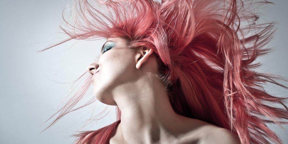 Geniustyle Hair salon Dorval - gallery_image_2