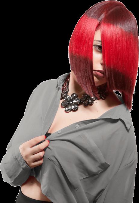 Geniustyle Hair salon Dorval - girl-open_times