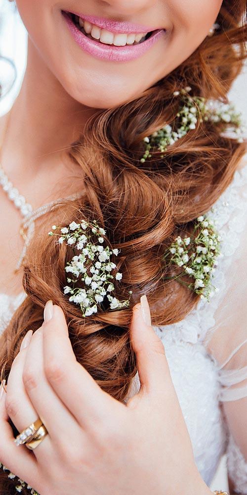 Geniustyle Hair salon Dorval - gallery_image_1