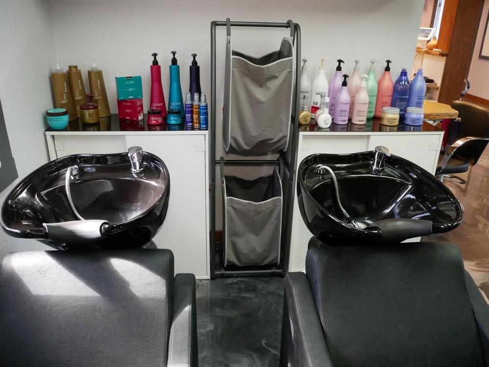 GeniuStyle-hair-salon-Dorval-showcase-16