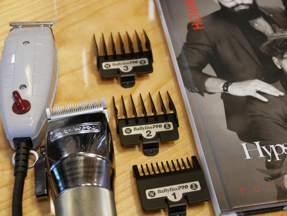 GeniuStyle-hair-salon-Dorval-showcase-17
