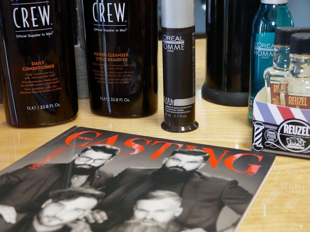 GeniuStyle-hair-salon-Dorval-showcase-18