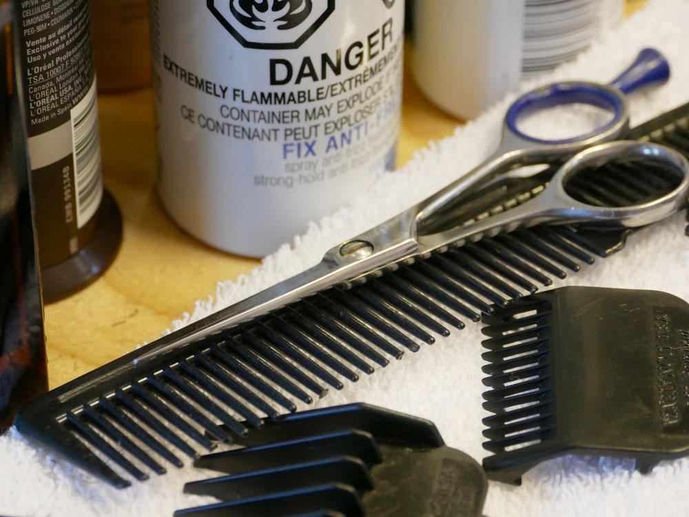 GeniuStyle-hair-salon-Dorval-showcase