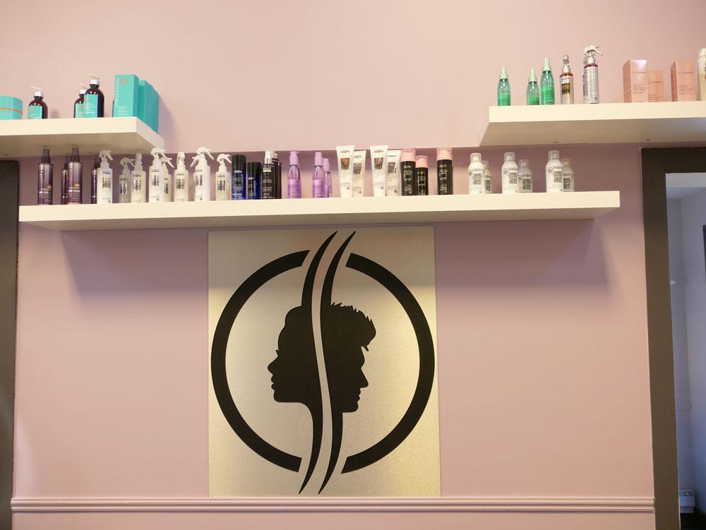 GeniuStyle-hair-salon-Dorval-showcase-7