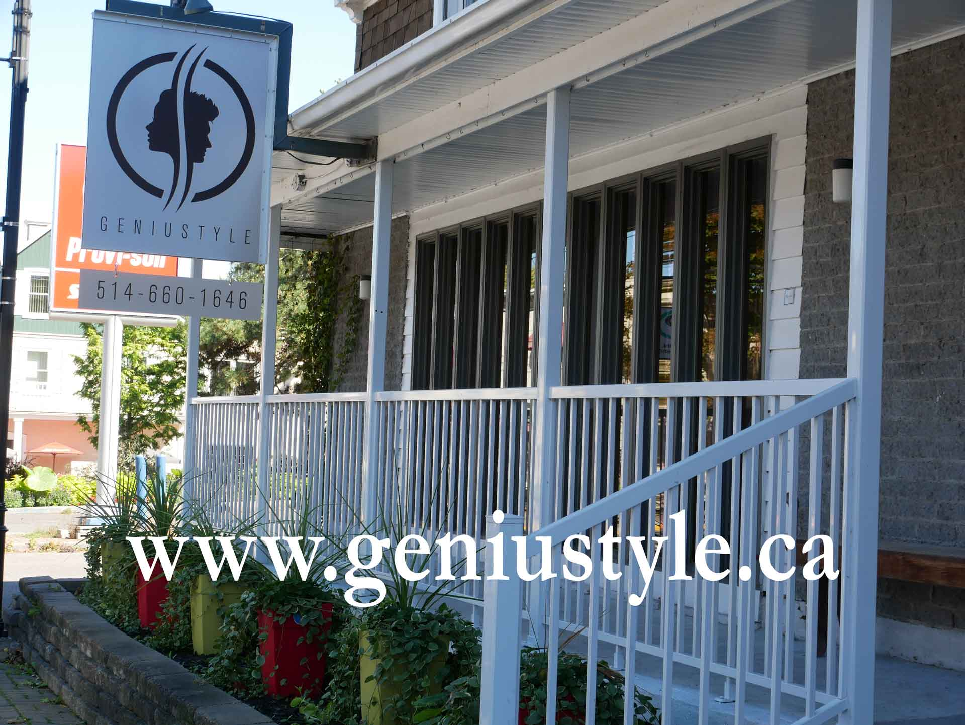 Welcome-to-geniuStyle-website-post