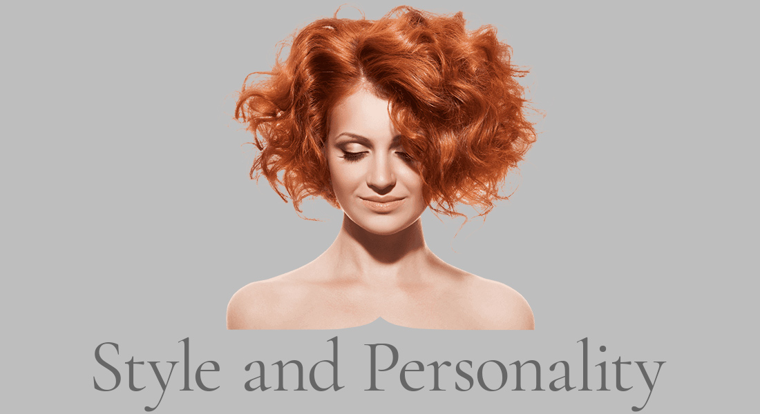 Slider-Geniustyle-GeniuStyle-full-service-hair-salon-Dorval-en