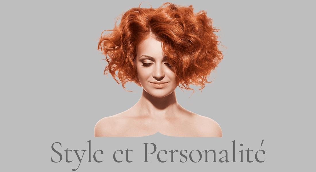 Slider-Geniustyle est un salon de coiffure-Dorval-fr